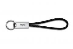 Брелок для ключів MINI WORDMARK