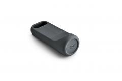 USB-флеш-накопичувач MINI USB KEY, сірий