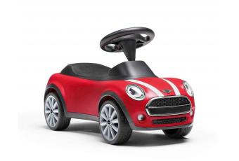 Baby Racer MINI