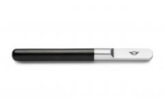 Ручка MINI Logo