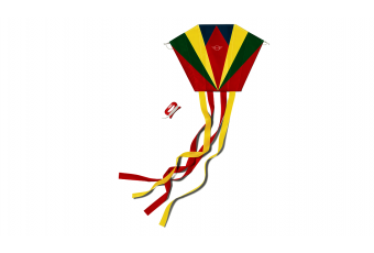 Повітряний змій MINI