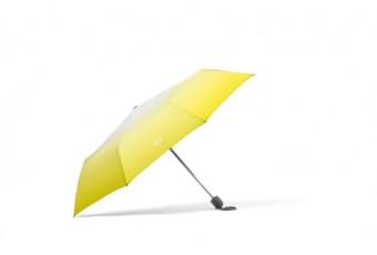 Складана парасолька MINI Gradient