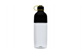 Пляшка для води MINI