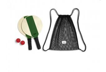 Набір для настільного тенісу MINI