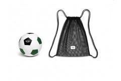 Футбольний м'яч MINI