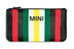 Кисет MINI STRIPED