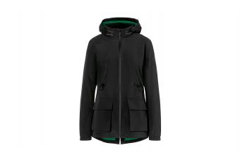 Куртка MINI TWO-TONE, жіноча