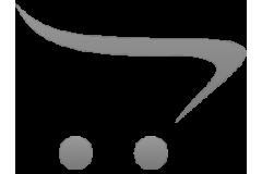 Колесо з зимовою гумою 225/55 R17 97R