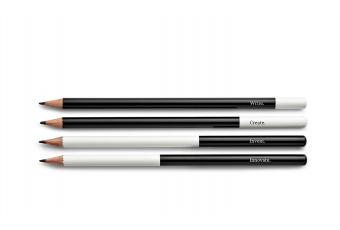 Набір олівців MINI