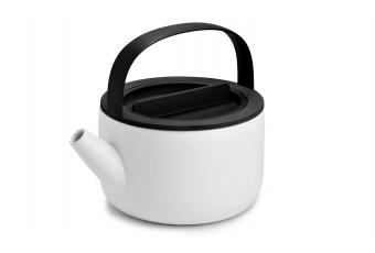 Чайник MINI