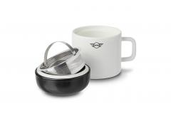 Комплект MINI Tea-Maker