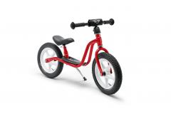 Велокат MINI