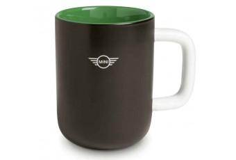 Керамічна чашка MINI
