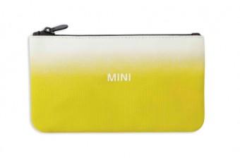 Маленька сумка MINI Gradient Pouch