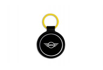 Брелок з логотипом MINI