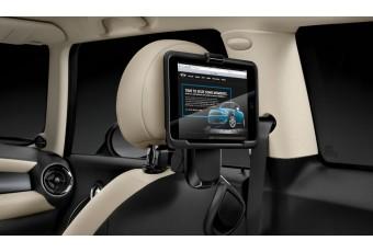 Тримач MINI для планшетів iPad 7,9 Travel & Comfort
